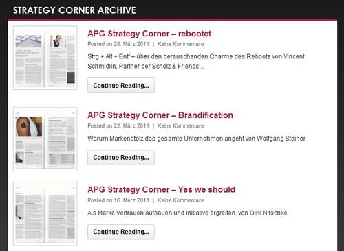 apg-strategy-corner