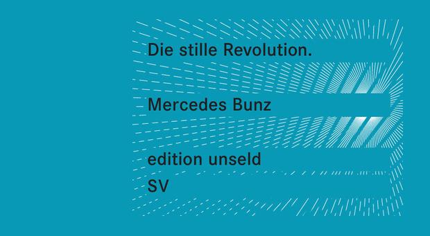 mercedes-bunz_die-stille-revolution