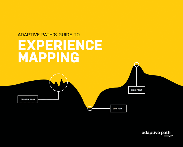 adaptive-path-guide-to-experience-mapping