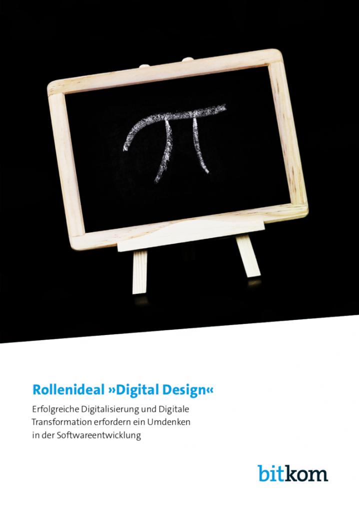 Rollenideal Digital Design